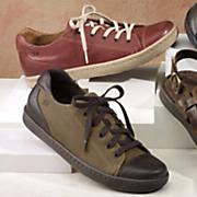 Sanchez Shoe by Born