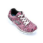 women s gowalk 3 stretch shoe