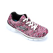 women s gowalk 3 stretch shoe