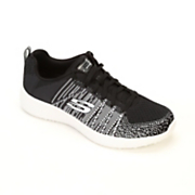 men s in the mix shoe by skechers