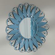 sunburst mirror 78