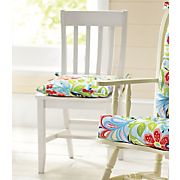 dining seat cushions and rocking chair seat and back cushions
