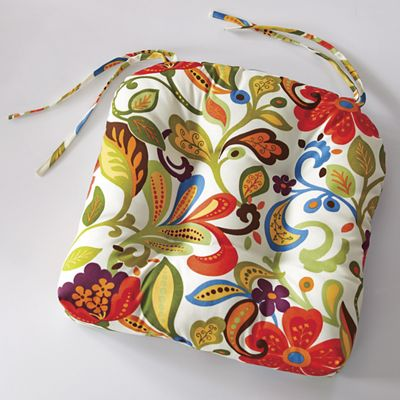 Dining Seat Cushions
