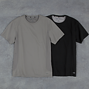 performance cooling tee by dickies
