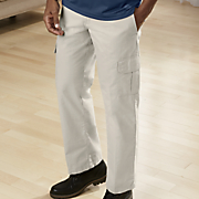 ripstop cargo pant by dickies