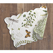 althea placemats