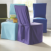 dining chair slipcovers 22