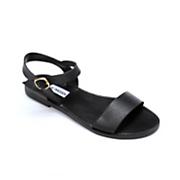 donndi sandal by steve madden