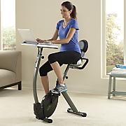 wirkstation bike by stamina