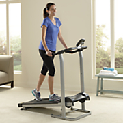 manual walking treadmill by sunny health   fitness