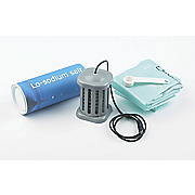 d tox spa system replacement kit by bioenergise