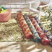 palace indoor outdoor rug