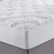 Sleep Connection® Eclair Mattress Topper by Montgomery Ward®