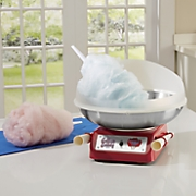 Cotton Candy Maker by Waring Pro