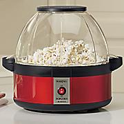 Popcorn Maker by Waring Pro