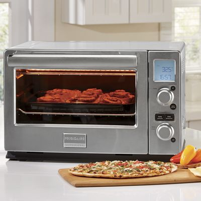 ... Convection Toaster Oven by Frigidaire from Ginnys 735924