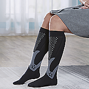 Compression Sock by Accusox