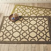 seagate indoor outdoor rug by mohawk