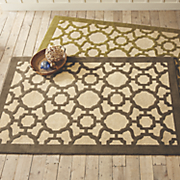 seagate indoor outdoor rug by mohawk