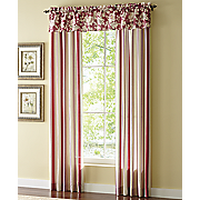 concord window treatments
