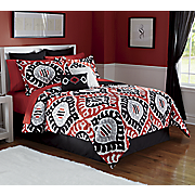 Utopia 12-Piece Bed Set