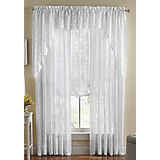 hopewell window treatments