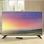 22  led 1080p hdtv tv by lg