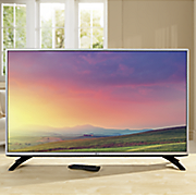 50  led 1080p hdtv tv by lg