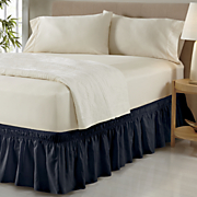All-Around Bedskirt