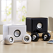 Home Audio System by...