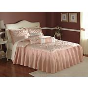 Mira 20-Piece Bed Set