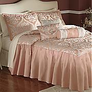 mira 20 pc  bed set