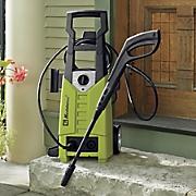 2 000 psi pressure washer by koblenz