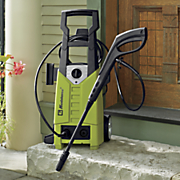 2 000 psi pressure washer by koblenz