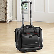 under seat business carry on by travelers club