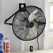 high velocity fan by stanley