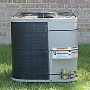 air conditioner filter