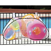pool caddy by intex
