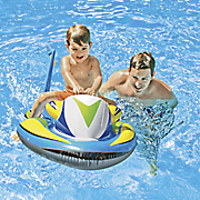 wave rider ride on by intex