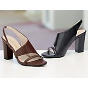 dakota heel by andiamo