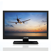 axess 16  led hdtv