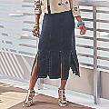 Jasmine Skirt