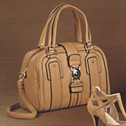 carlita bag