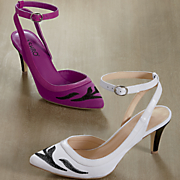 Sheena Shoe