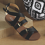 Dayna Sandal