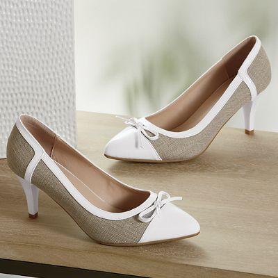 Balendi Shoe