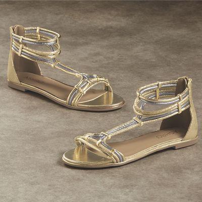 Heravee Sandal