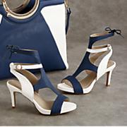 Kelsie Sandal