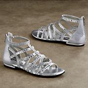 Rhea Sandal