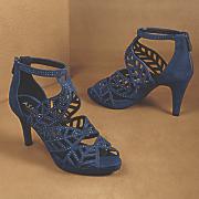 tiana shoe
